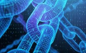 Blockchain in het ziekenhuis