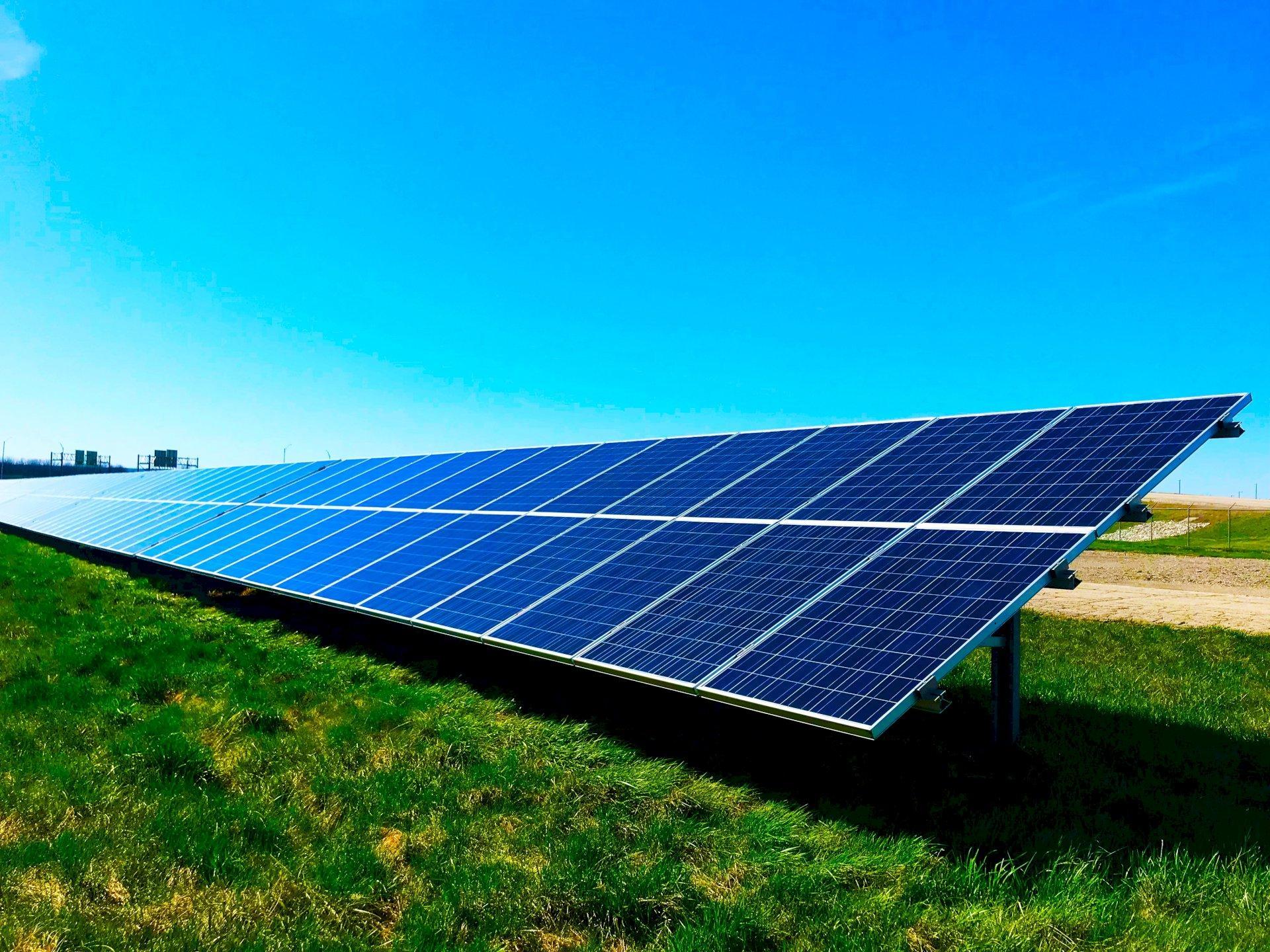 Subsidie Hernieuwbare Energietransitie (HER+) verbreed