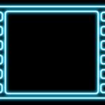 Omlijsting van het embedded systeem