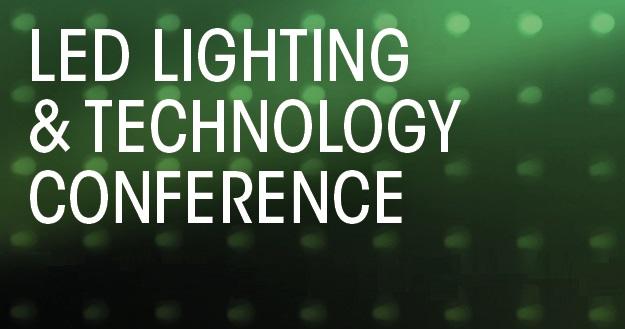 LED, Lighting & Technology Conference 2020