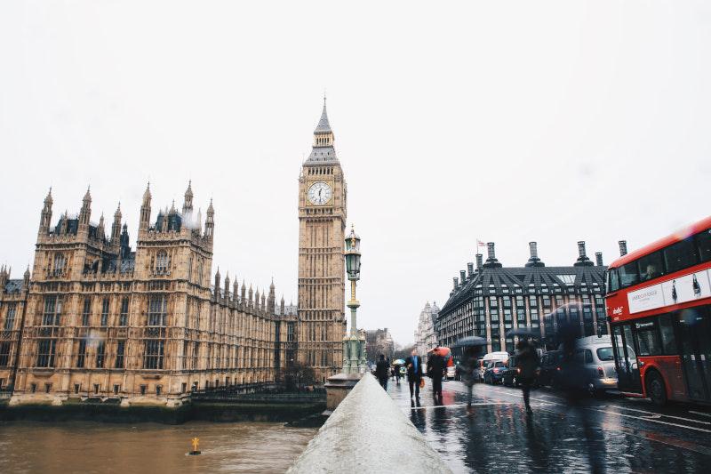 Themaspreekuren Brexit-loket moeten ondernemers verder helpen