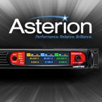 Asterion Multi Channel Power Suppl