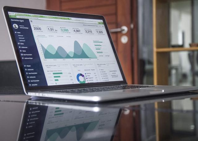 Extra financieringsmogelijkheden voor innovatief mkb