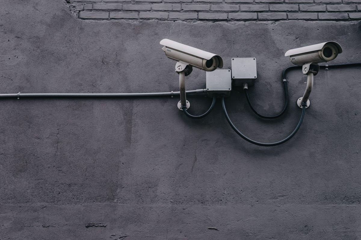 Eenrichtingsverkeer voor veiliger netwerken