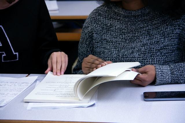 Extra subsidie praktijkleren voor leerbedrijven