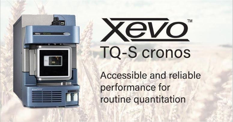 The new TQ-S cronos