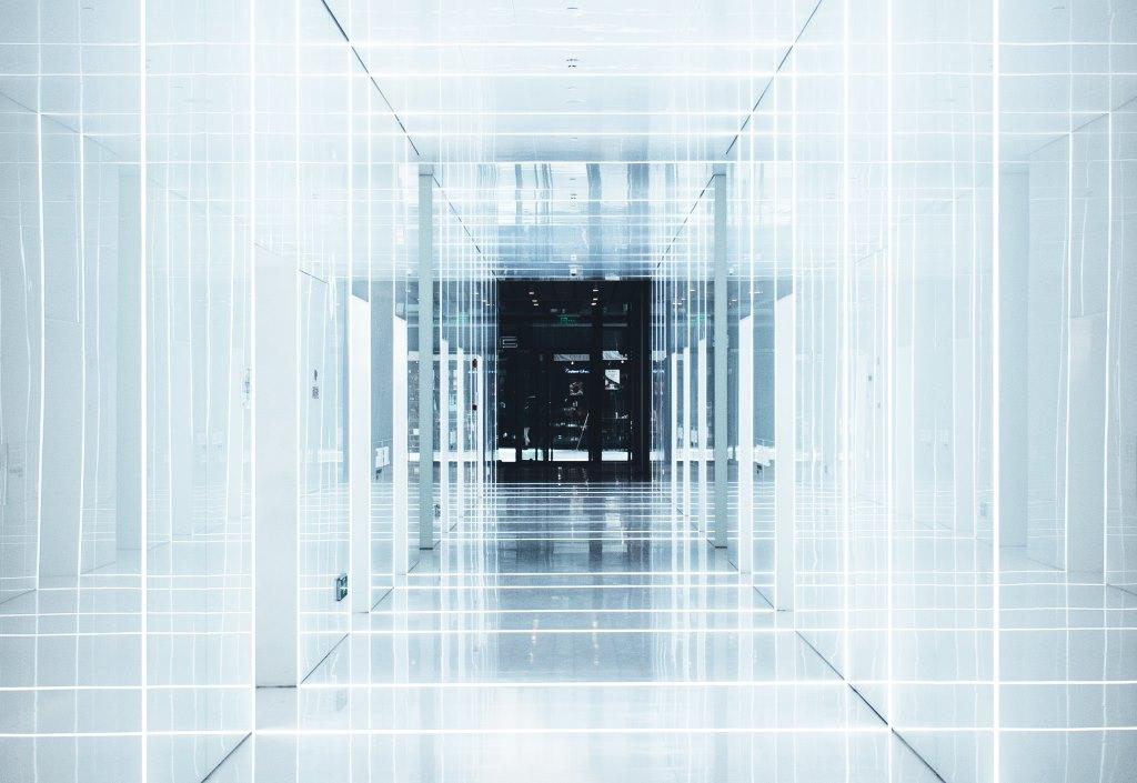 Column: Technisch integreren