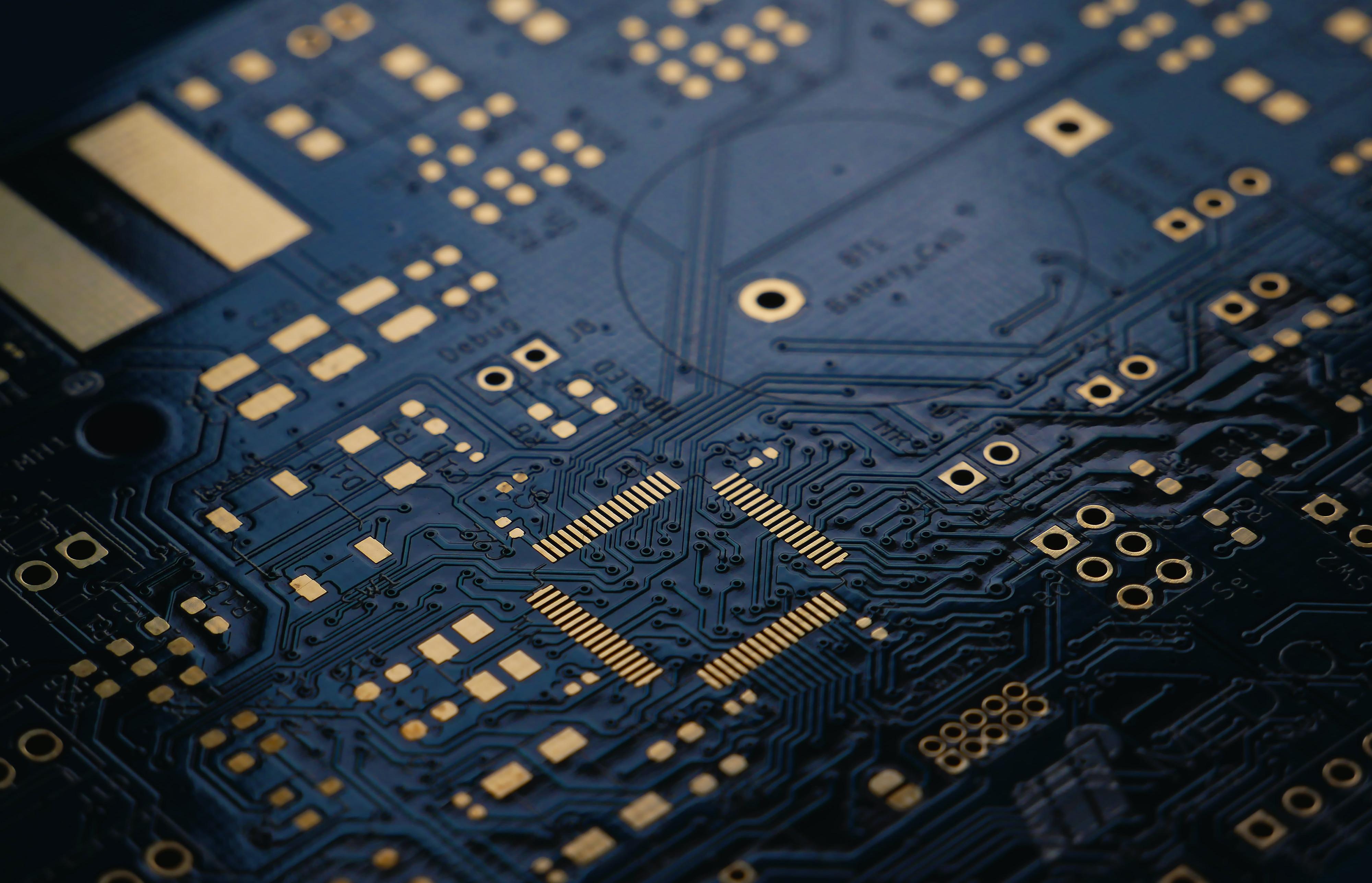 Kijk en lees alles terug over de Hardware Design-webinars van E&A 2021