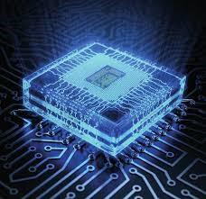FPGA; de flexibele chip