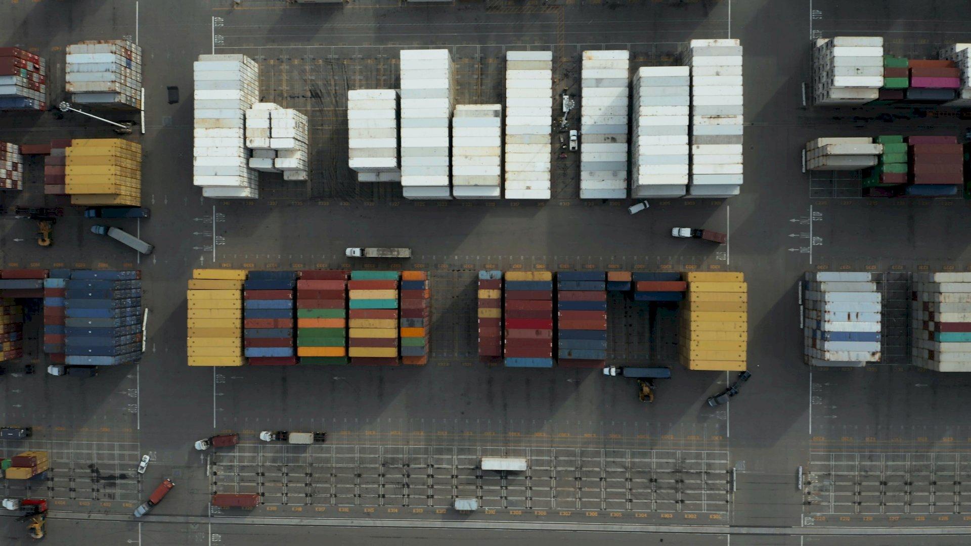 Verlenging huidige steun- en herstelpakket voor bedrijven