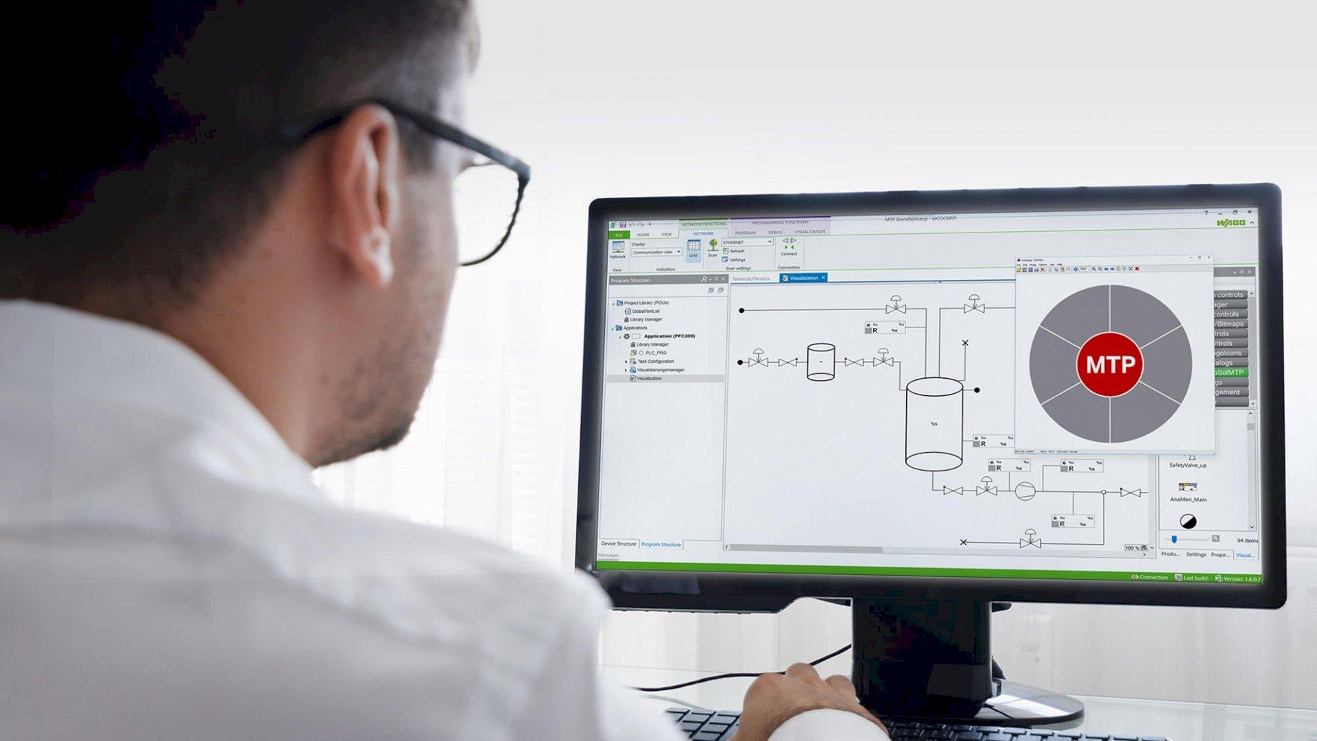MTP biedt de machinebouw nieuwe ontwikkelingsmogelijkheden