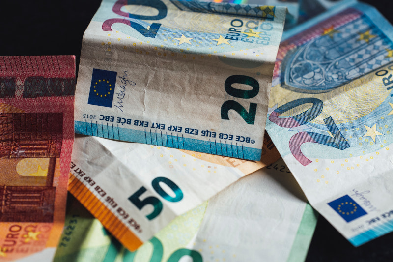 Banken maken zoveel mogelijk uitstel aflossing voor bedrijven en particulieren mogelijk