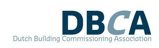 Commissioning zet stap met oprichting Stichting DBCA.