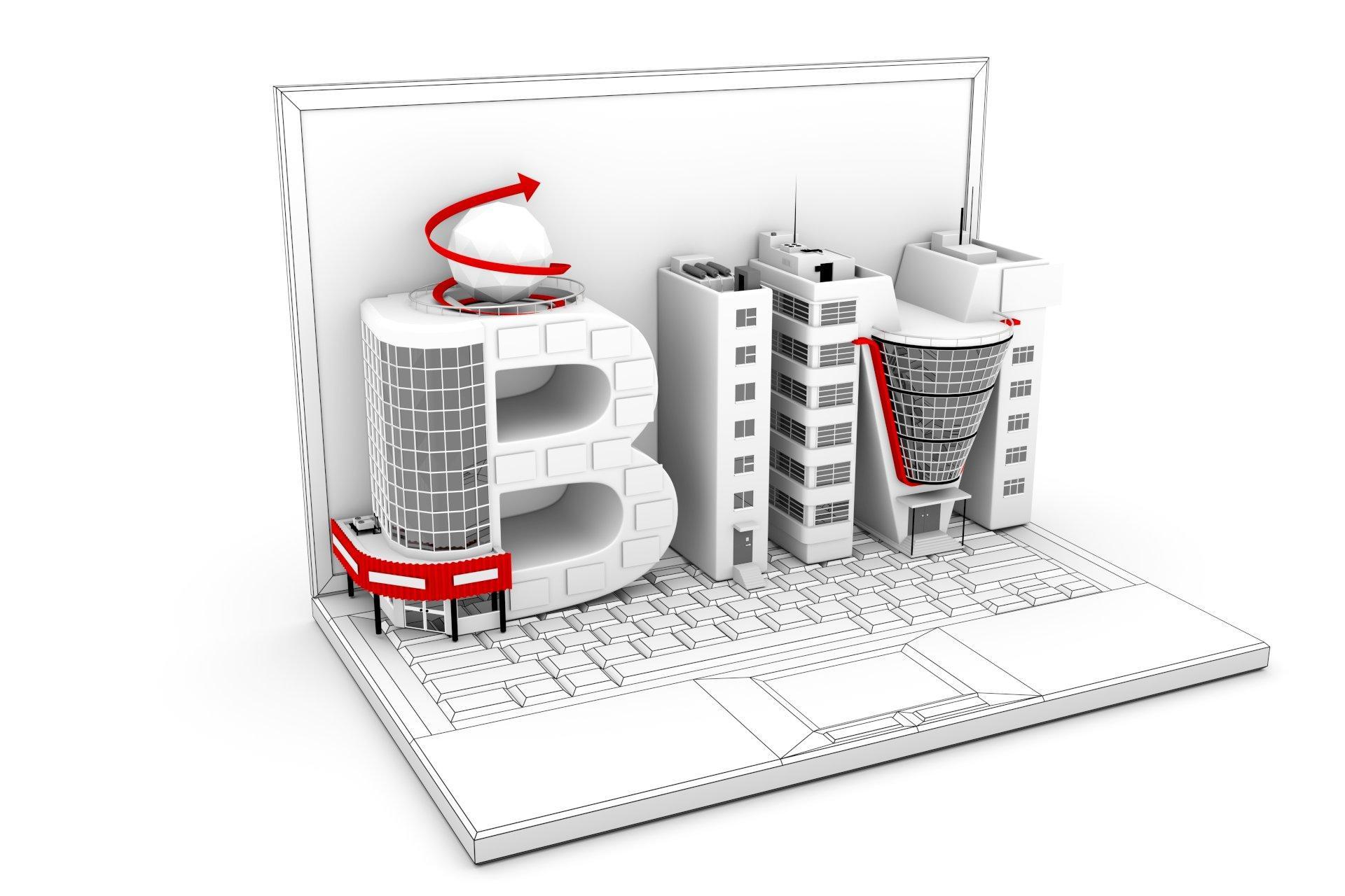 VGME Webinar: BIM voor circulariteit en het verduurzamen van vastgoed