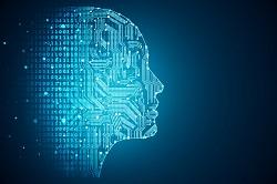 Kunstmatige intelligentie vindt zijn weg naar Embedded applicaties