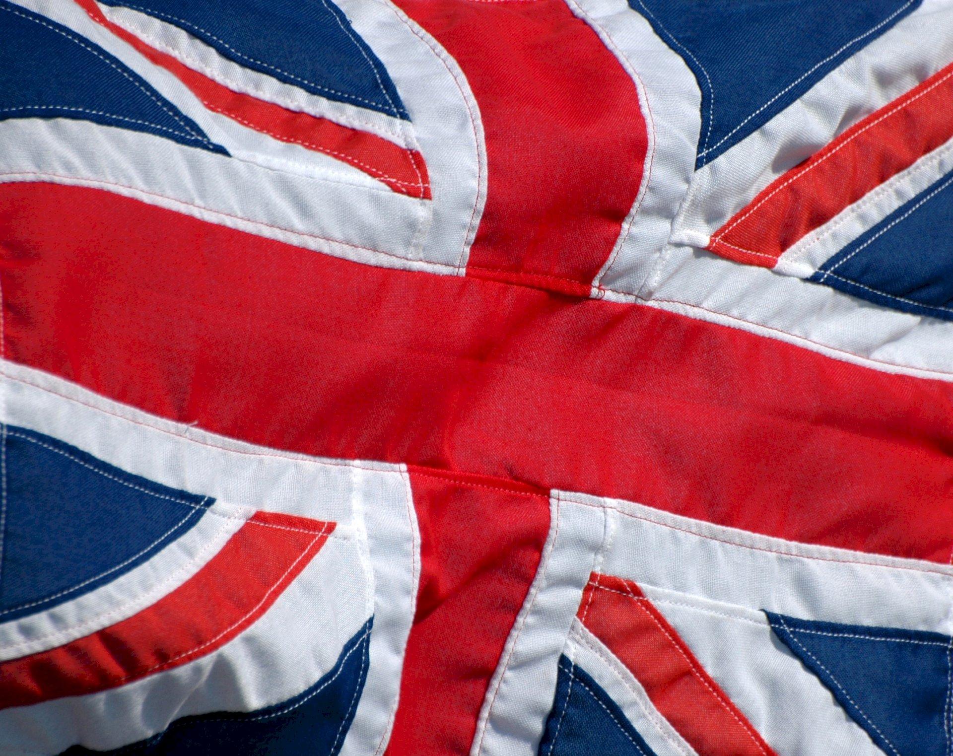 Britten krijgen Brexit-uitstel van EU