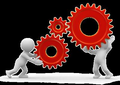 Protocollen verenigen zich achter IP als veilige ruggengraat voor gebouwautomatisering