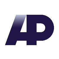 AP Nederland
