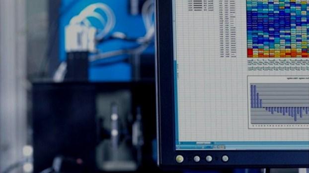 Webinars LabAutomation kennisweek trekken 317 kijkers
