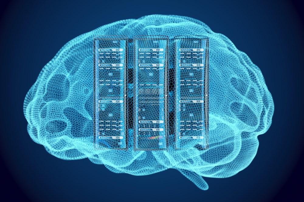 De toekomst van datacenters en de inzet van AI