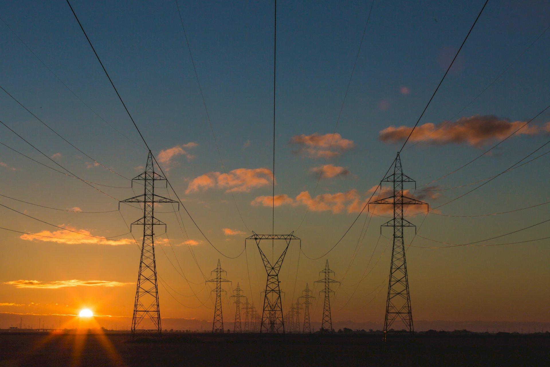 Digitalisering in de energiesector: waar liggen de kansen en risico's?
