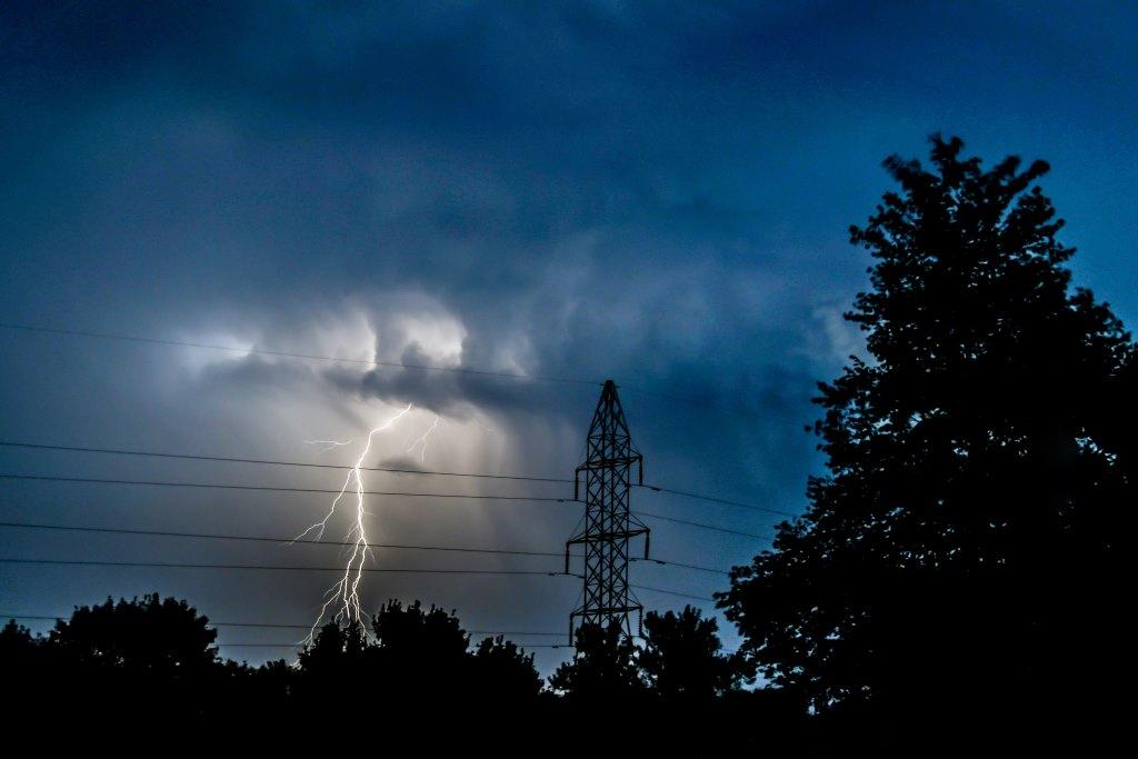 Nieuwe risico's voor energienetwerken
