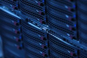 Wat is de impact van data security op uw serverrack en hoe zit het met de koeling van de IT apparatuur in deze racks?