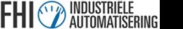 FHI, Industriële Automatisering