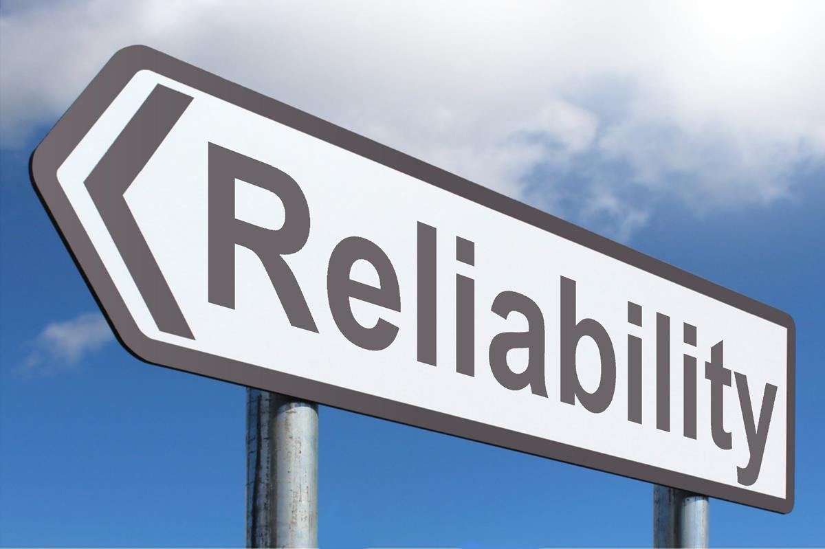 Reliability en Compliancy: niet te vergeten factoren in elektronicadesign