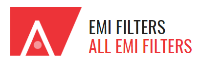 Why to use an EMI/RFI Filter and off-the-shelf versus custom EMI filters