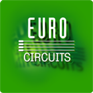 Eurocircuits organises your Green Wave