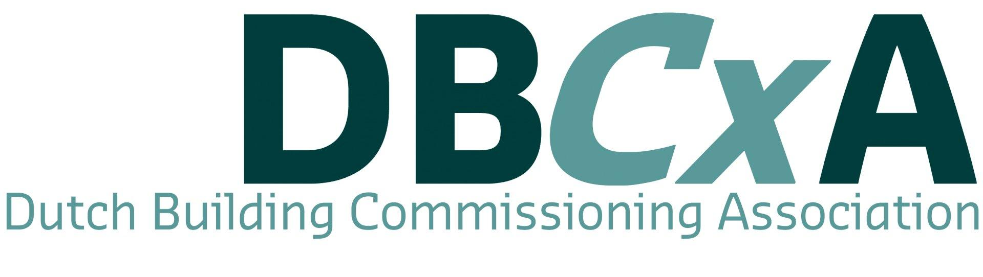 DBCA register en certificering commissioning specialisten