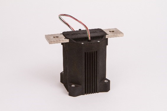 GIGAVAC HIGH POWER CONTACTOR, Hermetically Sealed for Safe Reliable Switching