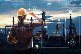 Process Analytical Technology: verbeteren van veiligheid, efficiëntie en duurzaamheid
