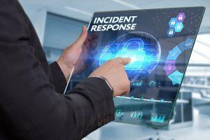 Industriële Automatisering: Cyber Security maakt het verschil