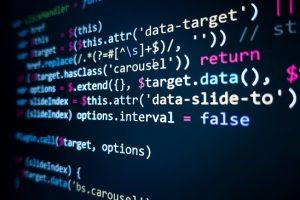 Kansen door toetsing security vanuit de bron(code)