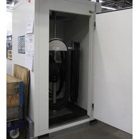Maatwerkoplossingen voor ovens, waterbaden, klimaatkasten en veel meer