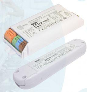Harvard – Nieuw power supply merk beschikbaar bij Luxendi