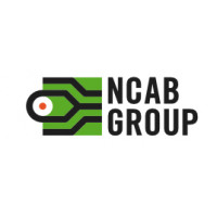 NCAB Group Benelux B.V.