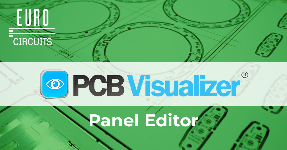 Technology Thursday presents: The panel Editor