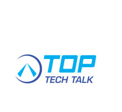 TOP TECH TALK - How to select the right fan in an economic reliable way