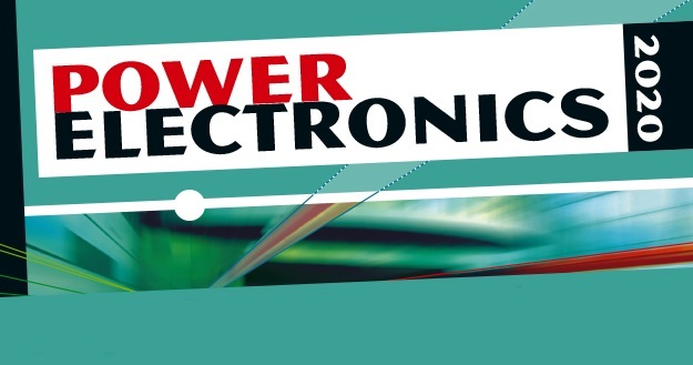 Terugblik digitale Power Electronics event 2020