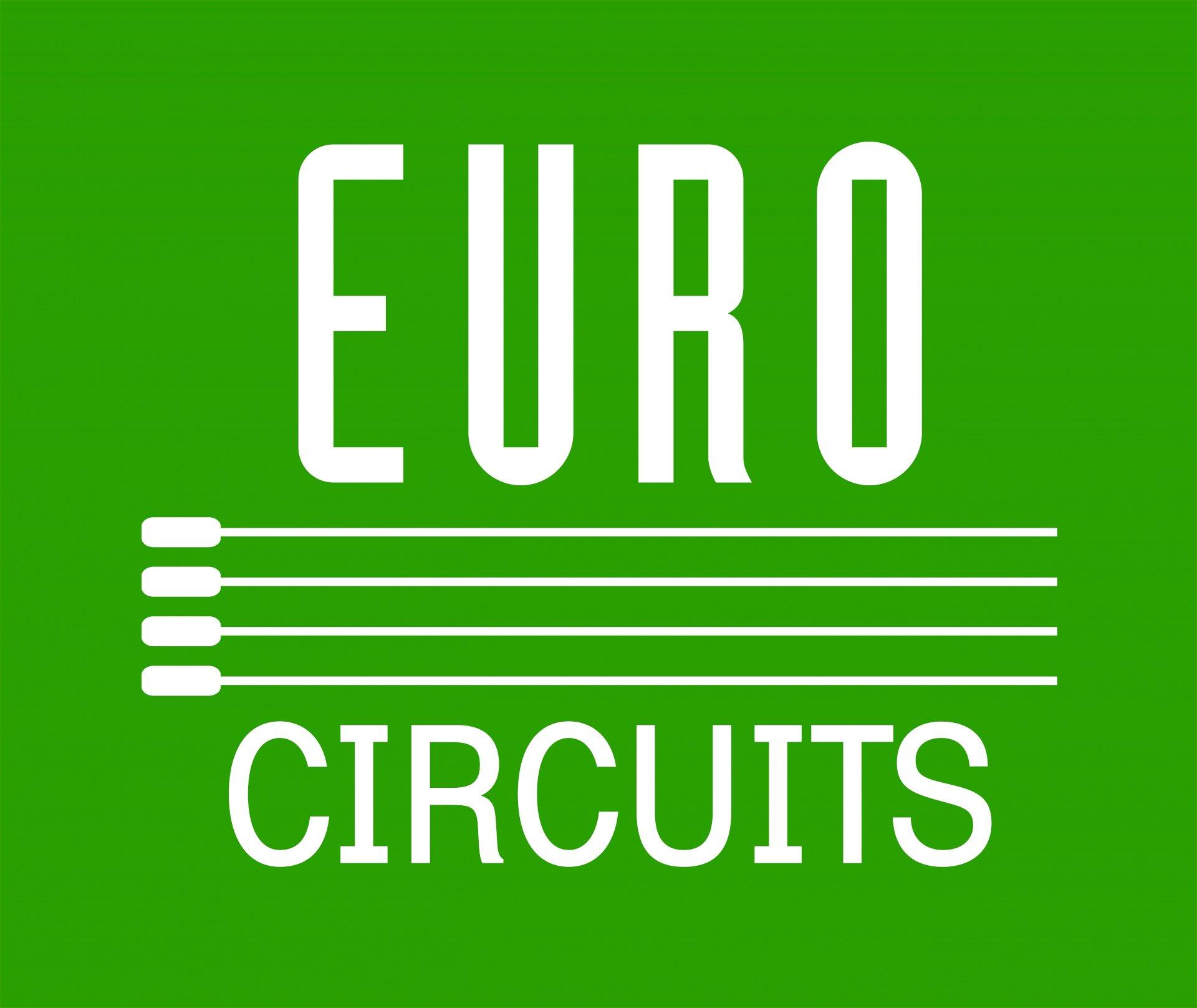 Eurocircuits wishes you a welcome back!