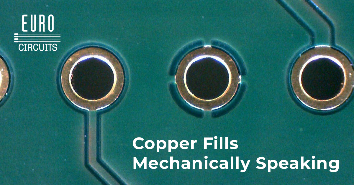 Technology Thursday: Copper Fills