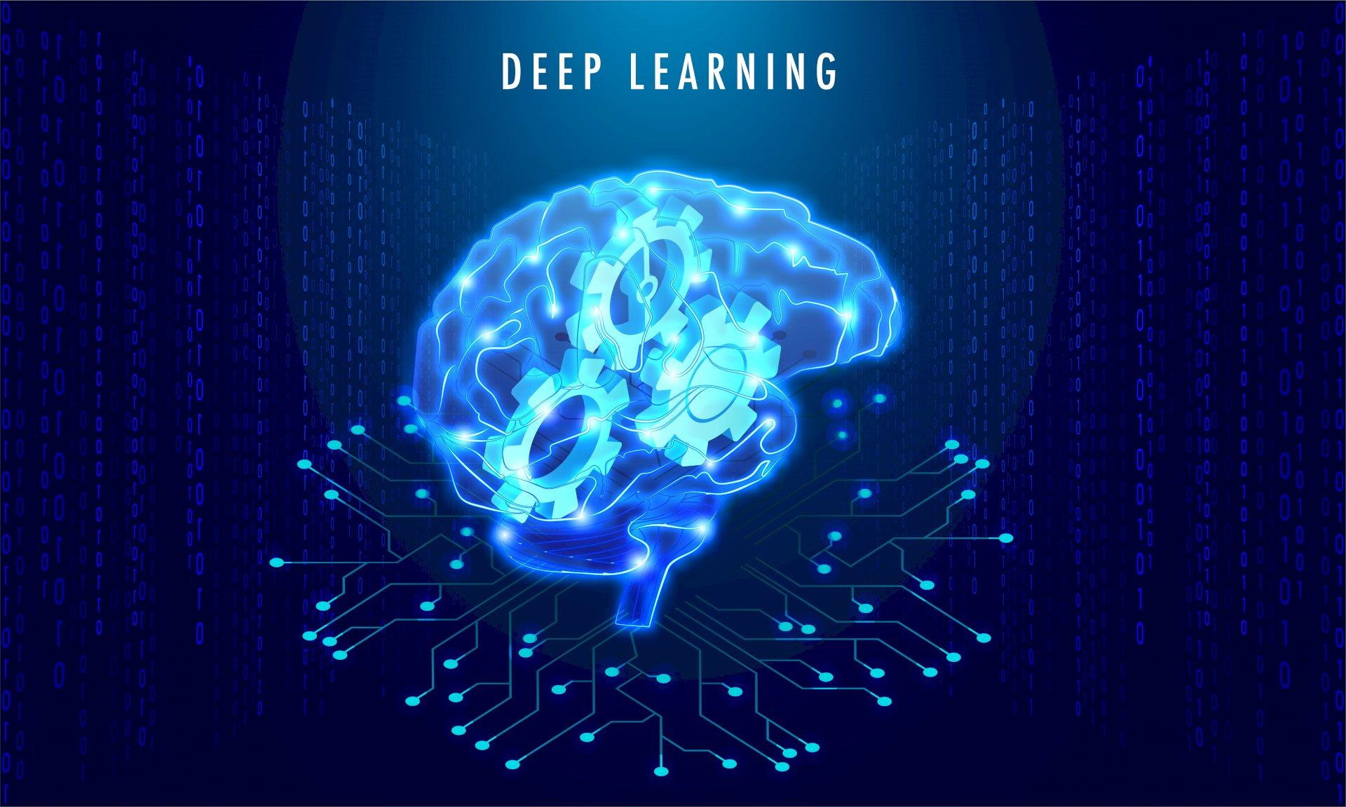 Artificial intelligence en deep learning door Robovision