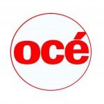 User Interface ontwikkeling bij Océ-Technologies