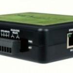 Multifunction Modules met of zonder Power over Ethernet