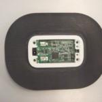 Metatronics betrokken bij ontwikkeling botgroeistimulator
