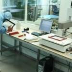 Danielson biedt snelle prototypen dankzij nieuwe Protoshop