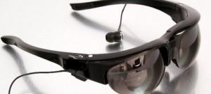 ar-glasses